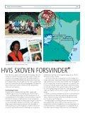 Kenya - naturforvaltning nær Ækvator - Dansk Ornitologisk Forening - Page 7