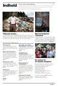 En tikkende bombe i hverdagen - Mellemfolkeligt Samvirke - Page 3