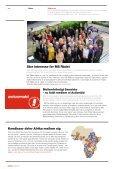 En tikkende bombe i hverdagen - Mellemfolkeligt Samvirke - Page 4