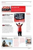 En tikkende bombe i hverdagen - Mellemfolkeligt Samvirke - Page 5