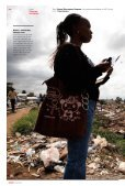 En tikkende bombe i hverdagen - Mellemfolkeligt Samvirke - Page 6