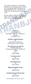 Tranbjerg - Page 3