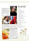 15 - Gjestens beste i Ganefart • 20 - Ny giv for ... - Bygdekvinnelaget - Page 3