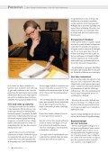 15 - Gjestens beste i Ganefart • 20 - Ny giv for ... - Bygdekvinnelaget - Page 6