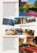Lillebælt Waters - Hotel Kongebrogaarden - Page 3