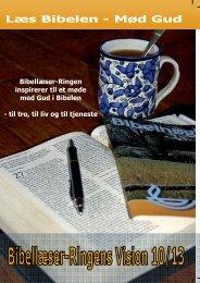 download - Bibellæser-Ringen i Danmark