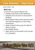 download - Bibellæser-Ringen i Danmark - Page 4