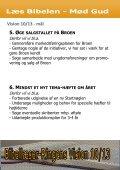 download - Bibellæser-Ringen i Danmark - Page 7