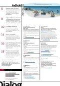 Vi skal bruge hele hjernen / 4 - Region Midtjylland - Page 2