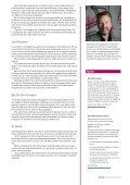 Vi skal bruge hele hjernen / 4 - Region Midtjylland - Page 5
