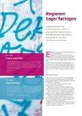 Vi skal bruge hele hjernen / 4 - Region Midtjylland - Page 6