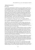 I. Efter Studiebrevene 1 - Niels Engelsted - Page 2