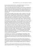 I. Efter Studiebrevene 1 - Niels Engelsted - Page 3