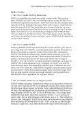 I. Efter Studiebrevene 1 - Niels Engelsted - Page 5