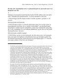 I. Efter Studiebrevene 1 - Niels Engelsted - Page 7