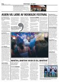 CPH27s01 (Page 1) - Roskilde Festival - Page 4