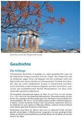 Leseprobe 1 - Michael Müller Verlag