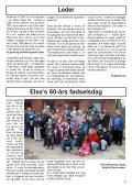 jan....... udgave 2003 + for- og bagside - Lokalbladet - For Vinderslev ... - Page 3