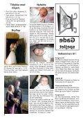jan....... udgave 2003 + for- og bagside - Lokalbladet - For Vinderslev ... - Page 4