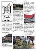 jan....... udgave 2003 + for- og bagside - Lokalbladet - For Vinderslev ... - Page 5