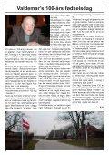 jan....... udgave 2003 + for- og bagside - Lokalbladet - For Vinderslev ... - Page 6