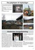 jan....... udgave 2003 + for- og bagside - Lokalbladet - For Vinderslev ... - Page 7
