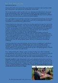 Svanen - Mosede Boldklubs - Page 3
