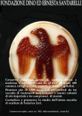 Scarica Brochure - Fondazione Dino ed Ernesta Santarelli - Page 3