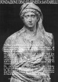 Scarica Brochure - Fondazione Dino ed Ernesta Santarelli - Page 5