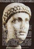 Scarica Brochure - Fondazione Dino ed Ernesta Santarelli - Page 6