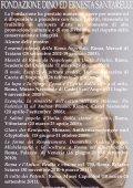 Scarica Brochure - Fondazione Dino ed Ernesta Santarelli - Page 7