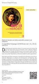 Messeprospekt_2012_Layout 4 - Nünnerich-Asmus Verlag & Media - Seite 2
