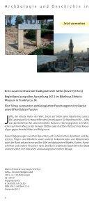 Messeprospekt_2012_Layout 4 - Nünnerich-Asmus Verlag & Media - Seite 4