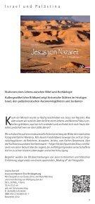 Messeprospekt_2012_Layout 4 - Nünnerich-Asmus Verlag & Media - Seite 5