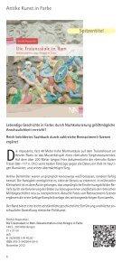 Messeprospekt_2012_Layout 4 - Nünnerich-Asmus Verlag & Media - Seite 6