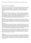 Årsplan for håndværk og design på 5. klassetrin. - Page 6