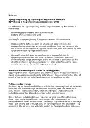Notat af 1104.09.pdf - Ringkøbing-Skjern Kommune