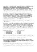 Læs hele dokumentet som PDF - Page 4