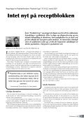 Når systemet gør dig syg - Outsideren - Page 5