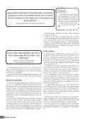 Når systemet gør dig syg - Outsideren - Page 6