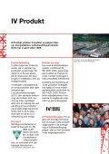 Envistar® - IV Produkt - Page 2