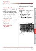 Envistar® - IV Produkt - Page 5