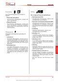 Envistar® - IV Produkt - Page 7