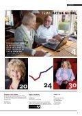 LIVøFERIE 2012 - SF - Page 3