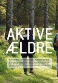 LIVøFERIE 2012 - SF - Page 4