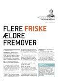LIVøFERIE 2012 - SF - Page 6