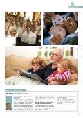 LIVøFERIE 2012 - SF - Page 7