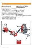 Adobe Acrobat fil 2.4 MB dansk - Hilti Danmark A/S - Page 6