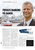 Danmark - Page 4