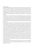 Den kan downloades her - Designskolen Kolding - Page 5